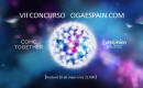 MARIBEL OLIVER ES LA GANADORA DEL VII CONCURSO OGAESPAIN.COM