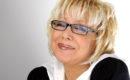 MARIE MYRIAM LA PRIMERA ARTISTA INVITADA AL 11º CONGRESO DE OGAE SPAIN