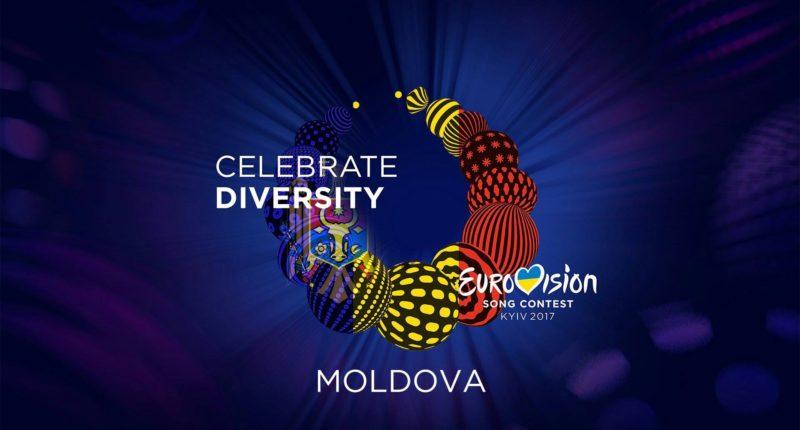 """MOLDAVIA: ELEGIDOS LOS FINALISTAS DE """"O MELODIE PENTRU EUROPA 2017"""""""
