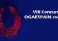 VIII CONCURSO OGAE SPAIN: NINGÚN ACERTANTE DE LOS 10 PAÍSES CLASIFICADOS EN LA 2ª SEMIFINAL