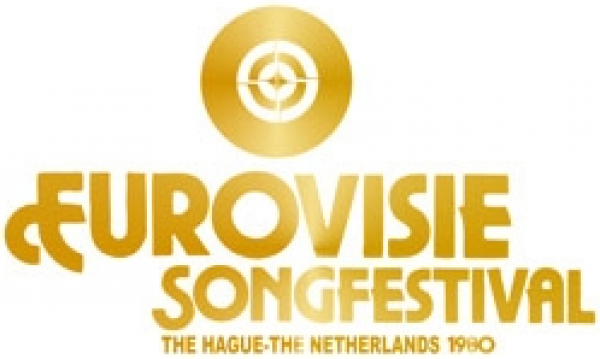 1980_logo