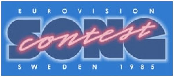 1985_logo
