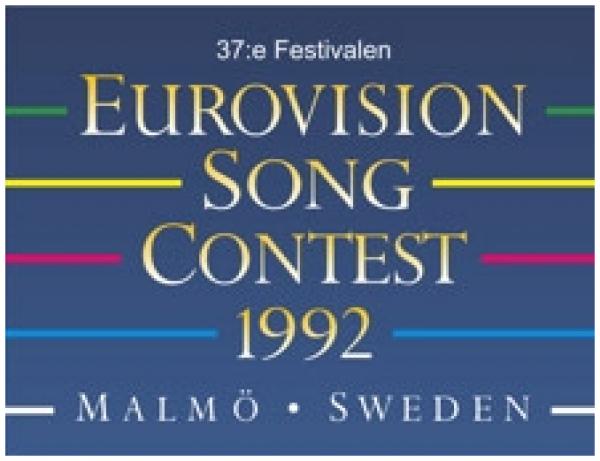 1992_logo