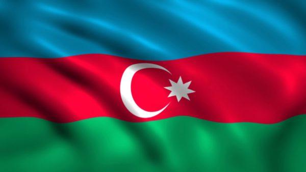 OGAE AZERBAIYÁN, SIGUIENTE CLUB EN VOTAR EN LA 'OGAE POLL 2019'